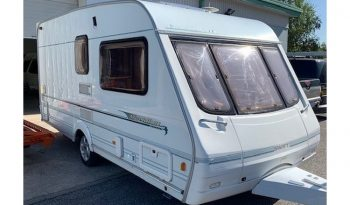 Swift Meridian 480 full
