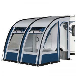 Awnings and Spares