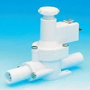 Water system spares