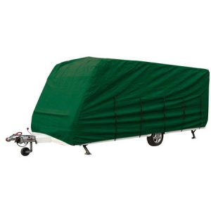 Covers/Tow cover