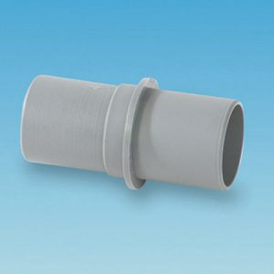 28mm-Convolute---28mm-Push-Fit-Fitting-Reducer