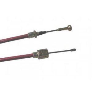 450x450_ALKO_Euro_Caravan_Brake_Cable_3472