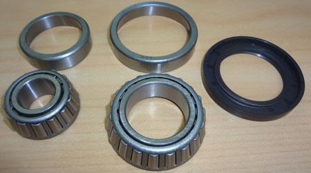 Alko roller bearing (1)