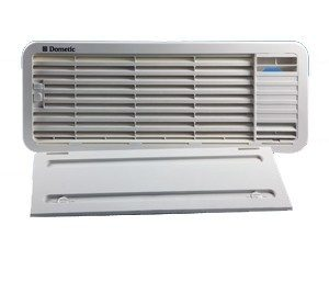 Dometic-Top-Vent-300x257