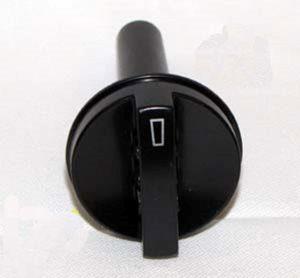Dometic-knob