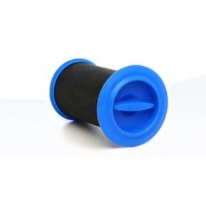 Truma-Ultraflow-Filter-300x300