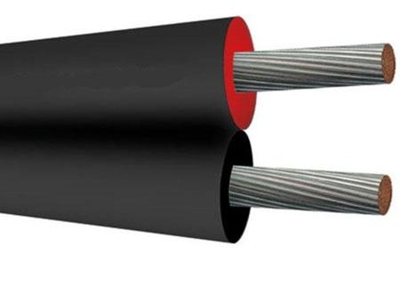 solar cable1