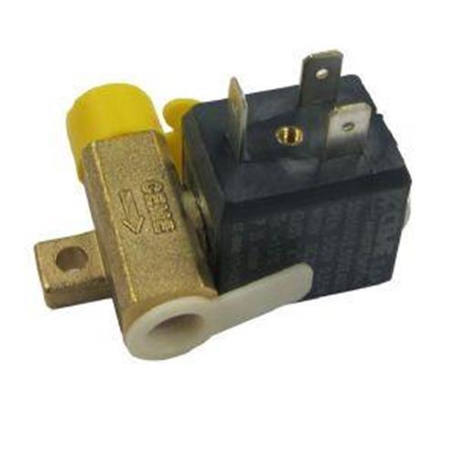 thetford-fridge-gas-valve74987